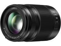 Panasonic Micro 4/3 Lens 35-100mm f/2.8 II POWER O.I.S. Lumix G X Vario