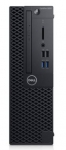 Dell OptiPlex 3060 SFF [N020O3060SFF_UBU]