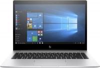 HP EliteBook 1040 G4 [5DE95ES]