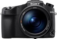Sony Cyber-Shot RX10 MkIV