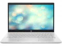 HP 14-ce2028ur