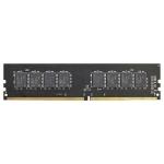 AMD R744G2606U1S-U