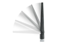 Cisco Aironet 2.4 GHz Articulated Dipole Antenna
