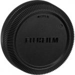 Fujifilm RLCP-001