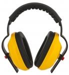 Topex 82S122 Навушники захиснi