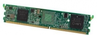Cisco 16-channel high-density voice and video DSP module SPARE