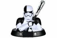 eKids iHome Disney, Star Wars, Trooper, Wireless