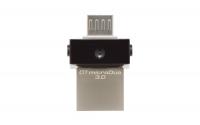 Kingston DataTraveler microDuo [DTDUO3/16GB]