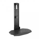 KSL SFP2-AV для стоек серии FSP642x/6422xx