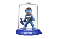 Domez Fortnite Колекційна фігурка Jazwares Carbide