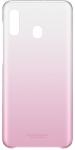 Samsung Wallet Cover  для Galaxy A20 (A205F) [Pink]