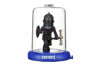 Domez Fortnite Колекційна фігурка Jazwares Black Knight