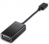 HP USB-C to VGA Adapter EURO