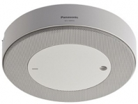 Panasonic Сетевой микрофон CCTV WV-SMR10