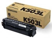 Samsung SL-C3010/3060 [SU149A]