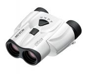 Nikon Aculon T11 [BAA802SB]