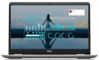 Dell Inspiron 5584 [I557810NDW-75S]