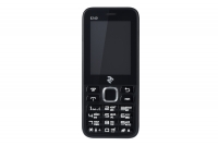 2E E240 DualSim [708744071217]