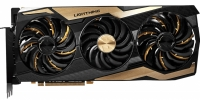 MSI GeForce RTX2080 Ti 11GB GDDR6 LIGHTNING