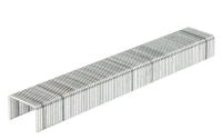 Topex 41E306 Скоби тип J, 6 мм, 1000 шт.*1 уп.