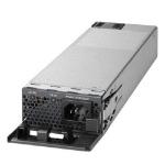 Cisco Блок живлення 350W AC для комутаторів