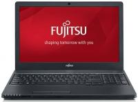 Fujitsu LIFEBOOK A557 15.6` [LKN:A5570M0008UA]