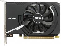 MSI GeForce GT1030 2GB DDR5 ITX OC