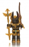 Roblox Ігрова колекційна фігурка Сore Figures Anubis W5