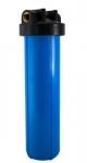Бриз Фільтр для очистки води