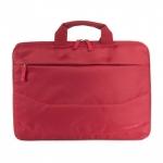 Tucano Idea Computer Bag 15.6'' [Red]