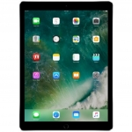 Apple iPad Pro 12.9 Wi-Fi (A1670) [MP6G2RK/A Space Gray]