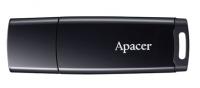Apacer AH336 [AP32GAH336B-1]