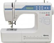Minerva JNC100