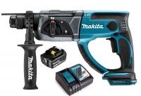 Makita DHR202promoRF акумуляторний