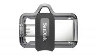 SanDisk Ultra Dual Drive M3.0 [SDDD3-032G-G46]