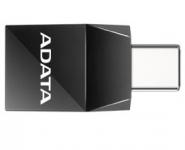 AData USB-A to USB-C