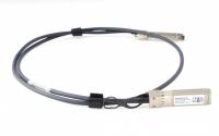 HP X240 10G SFP+ SFP+ 3m DAC