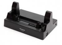 Panasonic Настільна підставка з блоком живлення