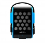 ADATA External Hard Drive HD720 [AHD720-1TU31-CBL]
