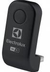 Electrolux IQ-модуль Wi-Fi для EHU-3810D