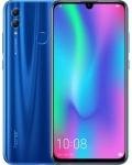 HONOR 10 Lite (HRY-LX1) 3/32GB DUALSIM Sapphire Blue