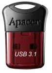 Apacer AH157 [AP16GAH157R-1]