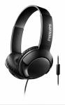 Philips SHL3075 [Black]