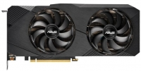 ASUS GeForce RTX2070 SUPER 8GB GDDR6 DUAL EVO