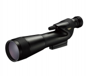 Nikon PROSTAFF 5 Field Scope 82 S