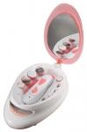Supra MPS-105 pink