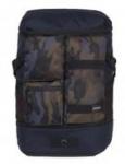 Crumpler Mighty Geek Backpack [Синій]