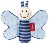 sigikid Метелик синій (9 см)