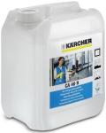 Karcher Засіб для очищення стекол CA 40 R (5 л)