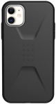 UAG Civilian для iPhone 11 [11171D114040]